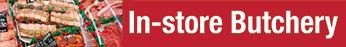 In-store-butchery-logo