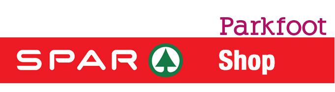 24hr-shop-logo