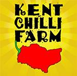 Kent-chilli-farm