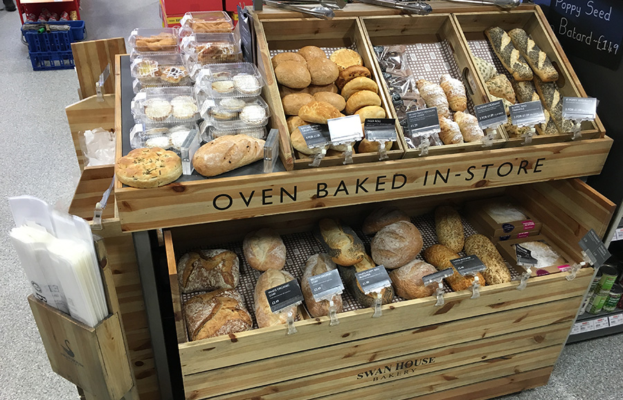 bakery-header