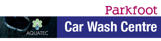 car-wash-banner-logo