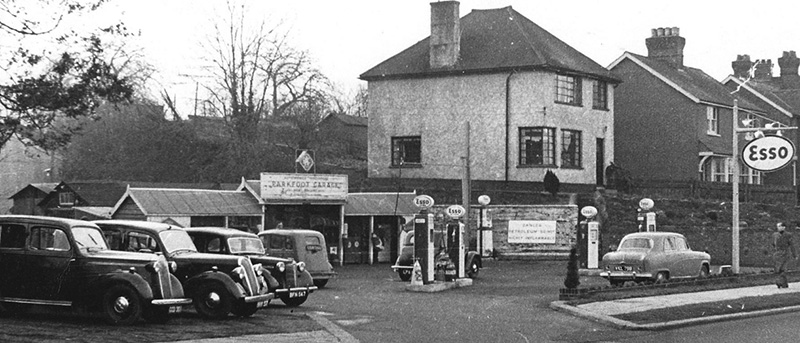 parkfoot-in-the-fifties