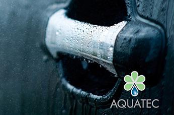 aquatec-home