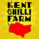 Kent-chilli-farm