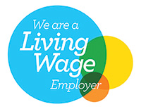 LW_logo_employer