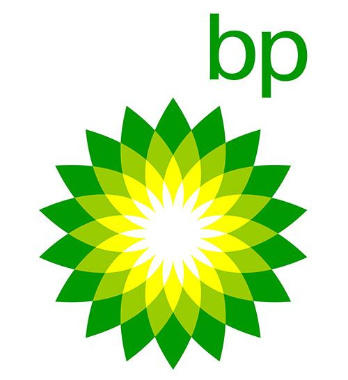 bp-logo-large