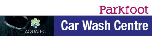 car-wash-banner-logo
