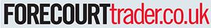 forecourt-trader-logo