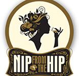 nfth-logo