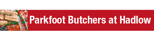 parkfoot-butchers-at-hadlow