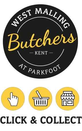 click and collect butchers